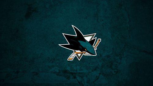 San Jose Sharks Ice Girls | ... hockey wallpapers 24 ice hockey player lundqvist ice hockey wallpaper