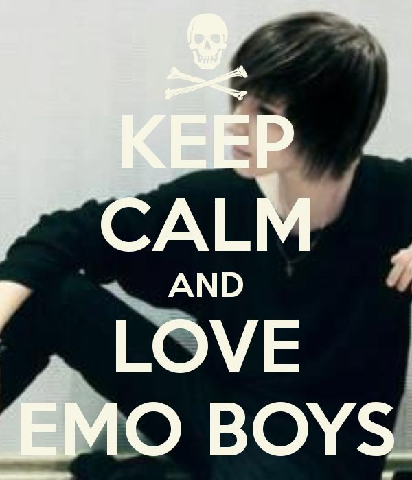 Cute Cover Photo Quotes: 25+ Best Ideas About Emo Love On Pinterest
