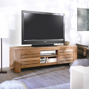 12 best tv stands images on pinterest tv stands tv units and television cabinet. Black Bedroom Furniture Sets. Home Design Ideas