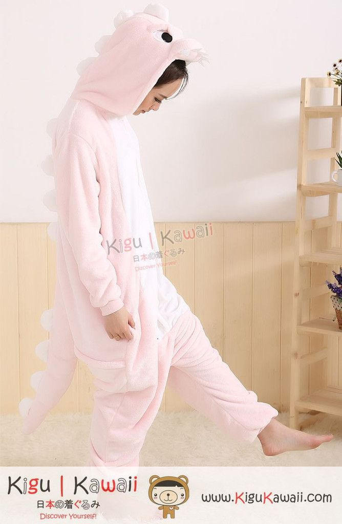 Halloween, Kigurumi,Kigu Kawaii, Crazy and Kawaii Desu, Kawaii Desu, Fantasias, Japan, Fashion,