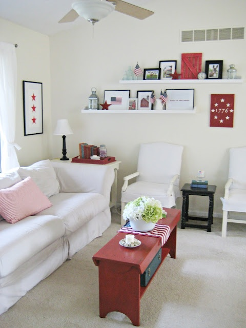 28 Best Living Room Images On Pinterest