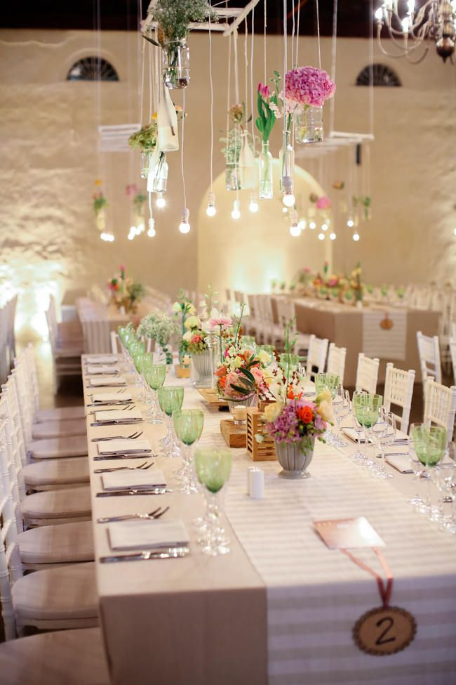 86 Best Images About Tafelrangskikkings Centrepieces On Pinterest Receptions Floating