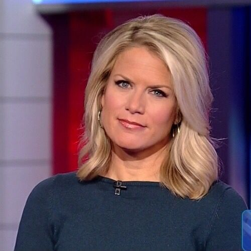 "Martha MacCallum Wants Personal Apology For David Horsey's ""Blonde Barbies"" Column Crack"