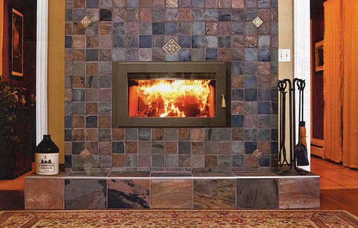 Wood Cook Stove Fireplace Insert Fireplace Stove World
