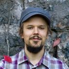 Jukka Poika 2011