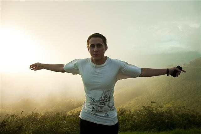 Canserbero: Su Letras, Of Venezuela, His, Of The, De Canserbero, Hip Hop, Canserbero Desmiente, The Truth