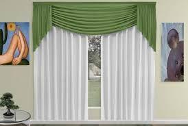 Resultado de imagen para confeccion de cortinas modernas