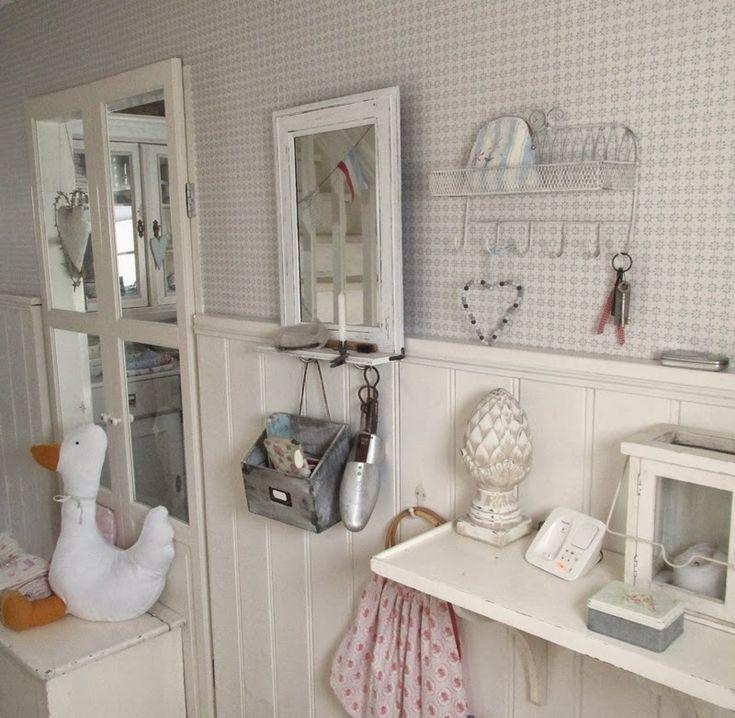 Die besten 25+ Lavendel wohnzimmer Ideen auf Pinterest Lila - moderner alpenlook schlafzimmer ideen
