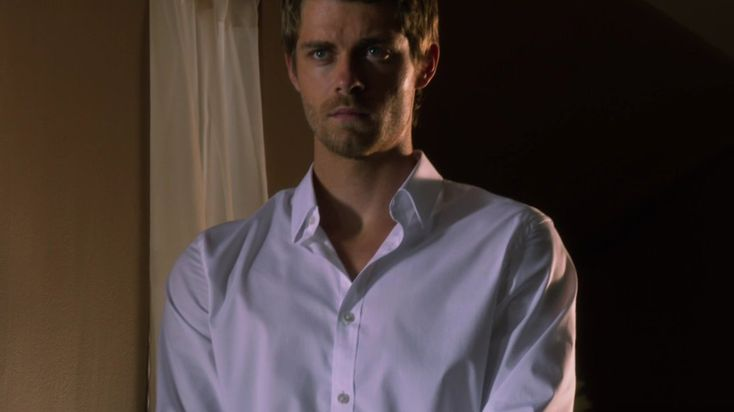 Last additions - 0160 - Luke Mitchell Fan   Your source for Luke Mitchell pictures!