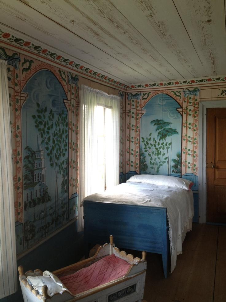 ... Zweedse Stijl op Pinterest - Zweedse Interieurs, Klokken en Stoelen