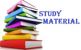 Study Material for Banking IBPS in English https://goo.gl/xkf2ny #IBPS Study Material #IBPS Banking Guides