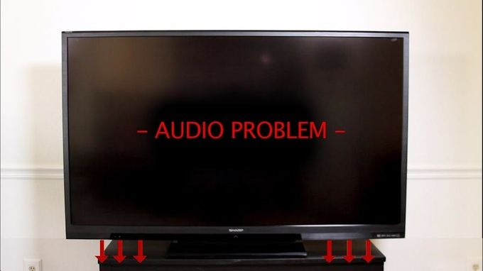 SoundScoopZ™ by Steve & Kathleen Boden — Kickstarter