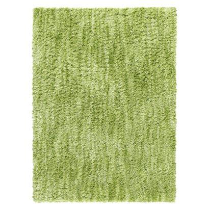 xhilaration space dyed rug green target 2 39 3 x3 39 9 29