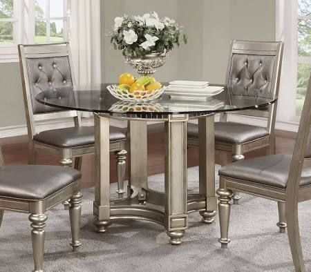 diva round dining table sale - Google Search