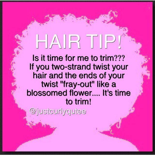 Follow mimimarsh4 on Pinterest Natural hair