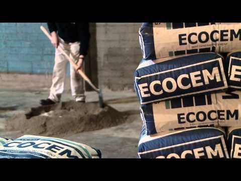 Render mix guide. Including external, house & wall rendering | Ecocem » Next Generation Cement