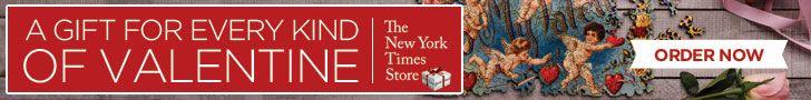 Ski Jumping - Jessica Jerome - Sochi 2014 Winter Olympics - NYTimes.com