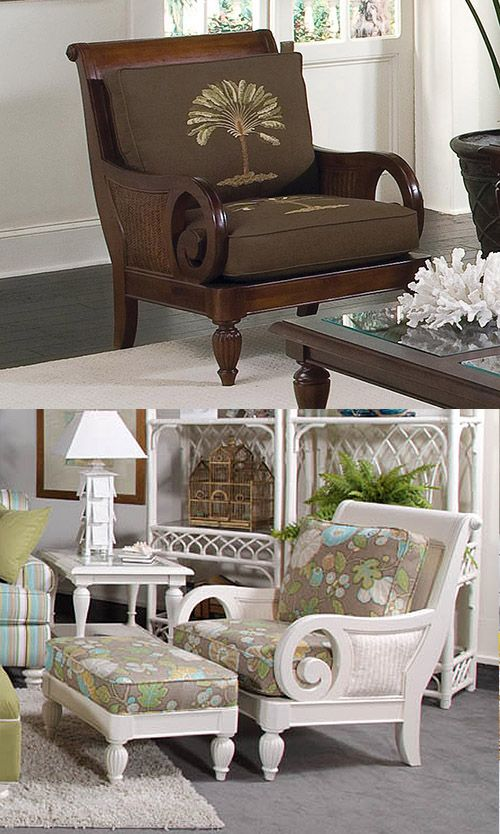 15 best Wicker and Rattan by Braxton Culler images on Pinterest