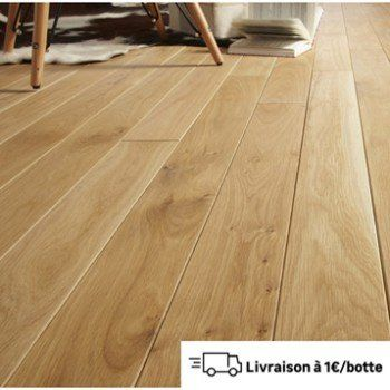 Best 25 parquet leroy merlin ideas on pinterest carreaux ciment leroy merl - Colle parquet massif leroy merlin ...
