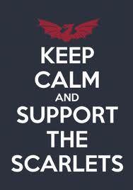 llanelli scarlets - Google Search