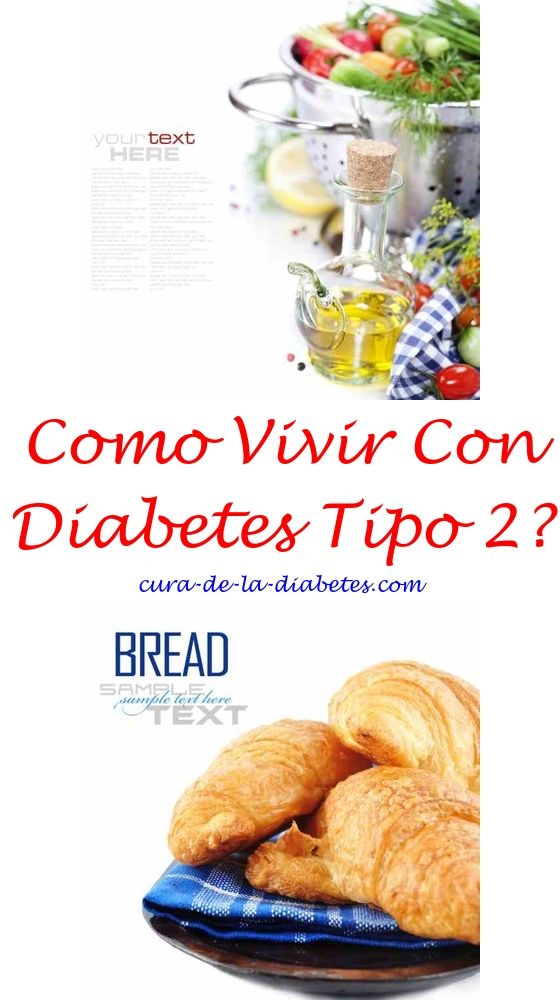 prevalencia de diabetes dieta gestacional