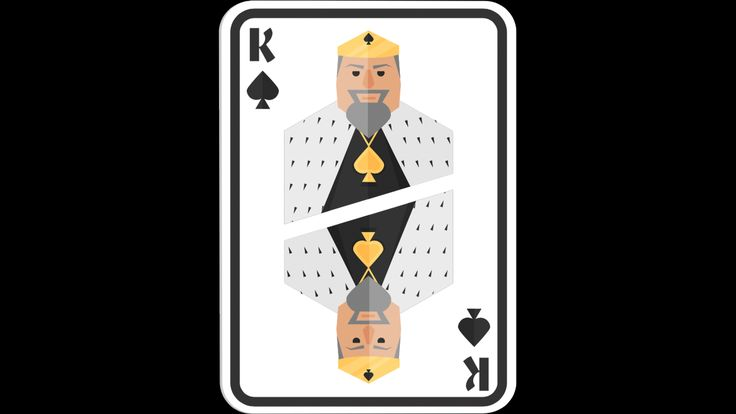 Kinx-App ! A**hole-Multiplayer Cardgame as App for Mobilephones and Browsergame !