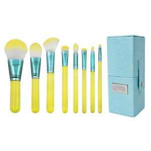 Set 8 pensule pentru machiaj, Love is.. hopeful!  #set #pensule #machiaj #makeup #8