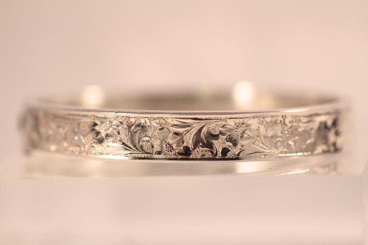 A*D, Andreas Daub, Vintage smycken, vintage armband, retro smycken, silver, armring, Larssons guld, larssons guld och silver, su