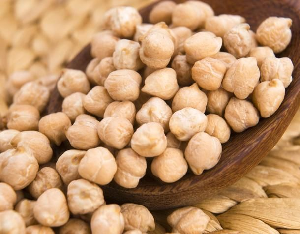 Chickpeas are known as Kabuli chana. made from the best quality pulses. #indianstore #indianstor #indianfood