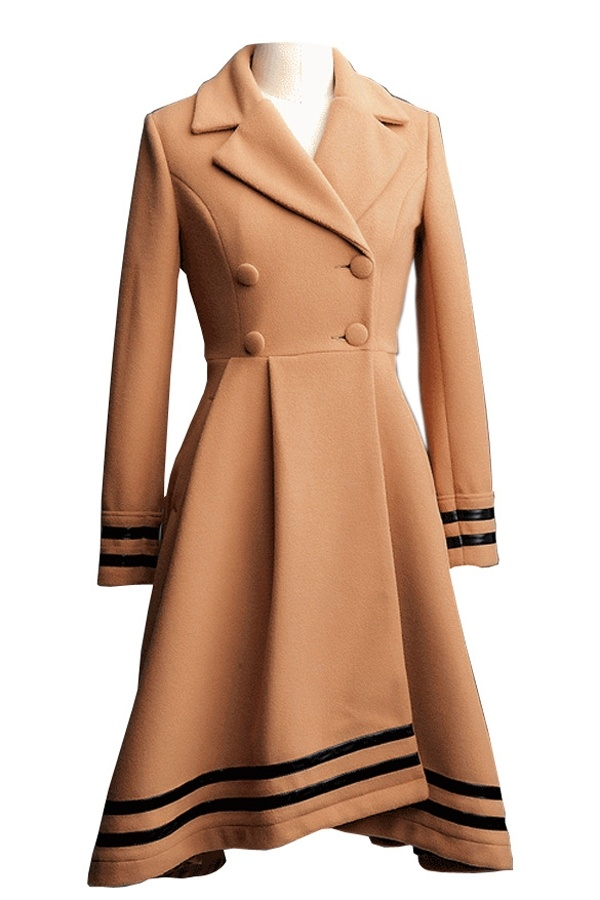94 best Coats to die for images on Pinterest