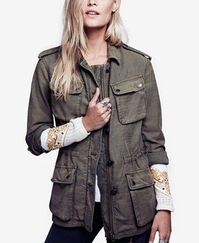e81df554c3a2a Les 28 meilleures images du tableau Couture sur Pinterest   Patron ...