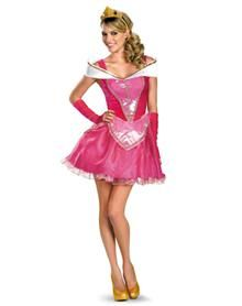 Disney Princess: Sleep Beautiful, Halloween Costumes, Adult Costumes, Sassy Aurora, Disney Princesses, Delux Sassy, Aurora Costumes, Costumes Ideas, Halloweencostum