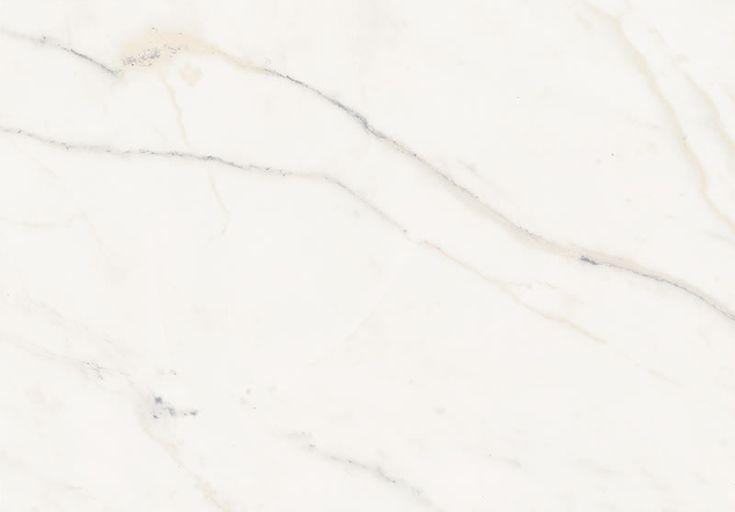 CALACATTA #marble #tiles #calacatta