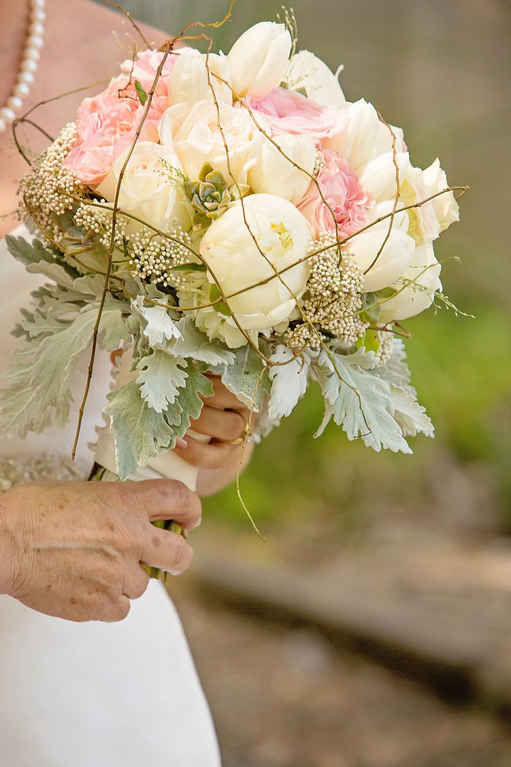 San Jose Wedding At La Foret From Heather Avrech Photography