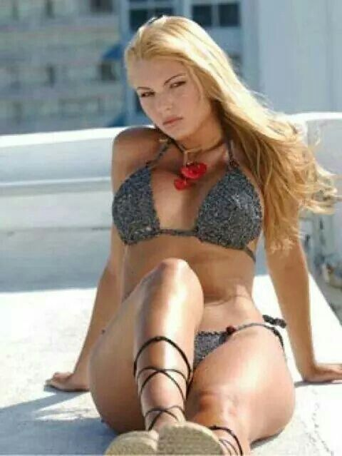 is long nylon sex videos the