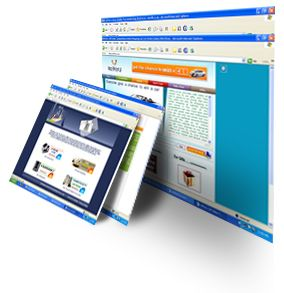 Osvin web solutions team of professional web designers providing iphone application development and professional website development, website redesign and SEO services  Contact www.osvin.com
