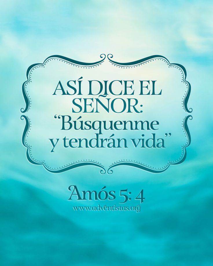#rpsp #Biblia #lectura #diaria #Amos Más