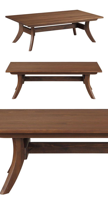 Modern Furniture Newport Vt 168 best home   décor – furniture images on pinterest   antique