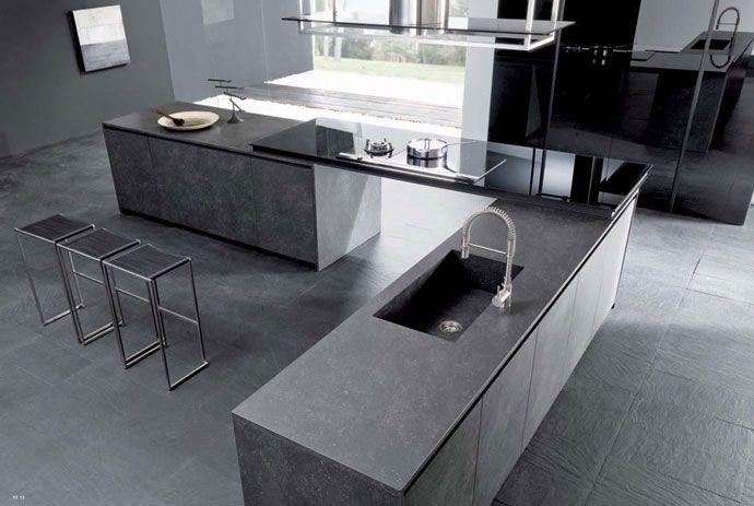 Modulnova Twenty Kitchen Design Modern Italian Design Interiors Inside Ideas Interiors design about Everything [magnanprojects.com]