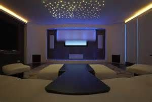 home cinema rooms - Yahoo Image Search Results
