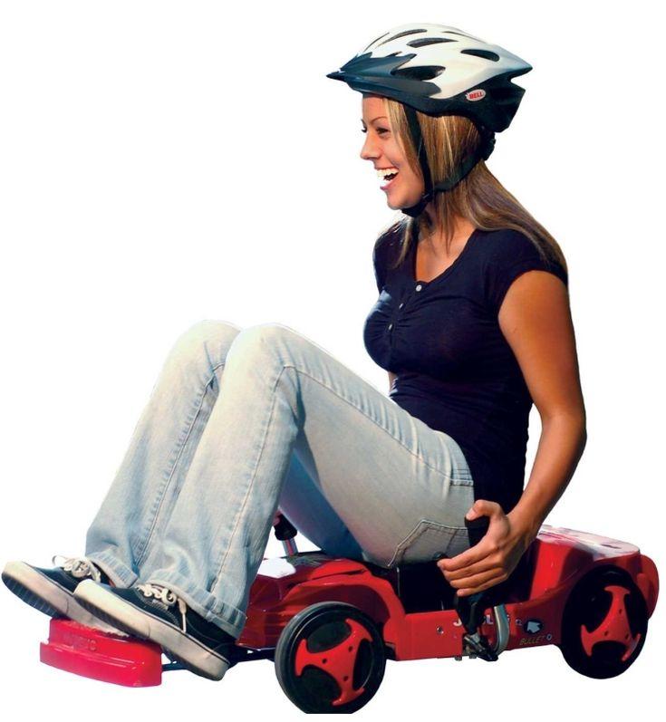 1000 ideas about electric go kart on pinterest go kart kids dune buggy and go kart racing. Black Bedroom Furniture Sets. Home Design Ideas