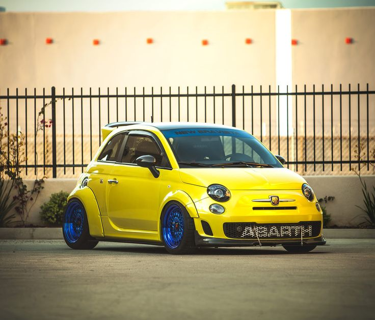 Stunning 1972 Fiat 500 Cinquecento For Sale: 1000+ Ideas About 2012 Fiat 500 On Pinterest