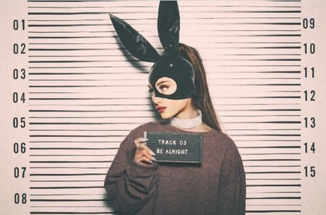 17 Best Images About Ariana Grande♡ On Pinterest Ariana