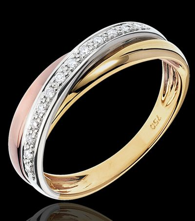 Cómo elegir los anillos de bodas - Para Más Información Ingresa en: http://centrosdemesaparaboda.com/como-elegir-los-anillos-de-bodas/