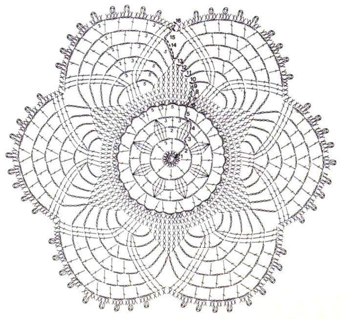 1362288806_shema-vyazaniya-salfetok-102.jpeg (702×652)