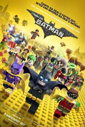 Watch The Lego Batman Movie Full Movie on Youtube | Download  Free Movie | Stream The Lego Batman Movie Full Movie on Youtube | The Lego Batman Movie Full Online Movie HD | Watch Free Full Movies Online HD  | The Lego Batman Movie Full HD Movie Free Online  | #TheLegoBatmanMovie #FullMovie #movie #film The Lego Batman Movie  Full Movie on Youtube - The Lego Batman Movie Full Movie