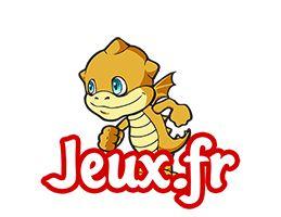 Quel célèbre chat es-tu ? - Jouez gratuitement à des jeux en ligne sur Jeux.fr