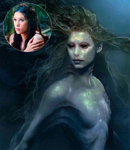 Google Image Result for http://4.bp.blogspot.com/-XNePucqrN4k/Teb8SihKn-I/AAAAAAAAAJg/A0LxVZXb6VA/s1600/pirates-caribbean-mermaid_450.jpg
