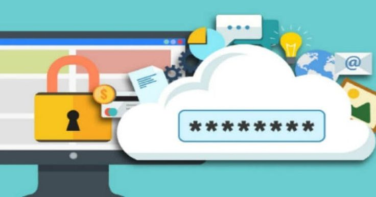 #SEO #Blogging- 5 Best Password Managers for Online Security- Apps & Tools @vinaivil #Blogspot