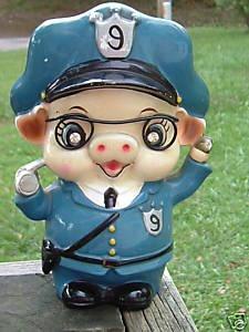 105 best Banks  penny coin  piggy images on Pinterest  Piggy